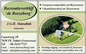 de-roezeberg-web