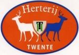 herterij-twente2