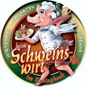 schweinlogo-web