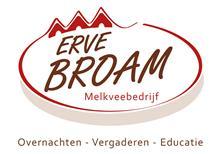 logo-erve-broam